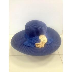 f8f3122d0f37c Pava Sombrero - Sombreros en Mercado Libre Colombia