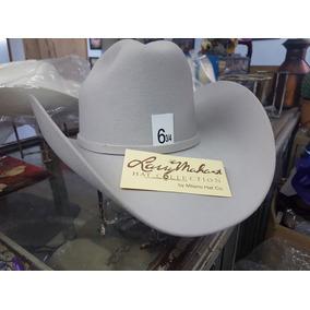 68eb00bf47b4f Sombrero Texana Marca El Cartel - Accesorios de Moda en Mercado ...