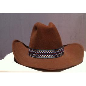 0f90d5be71bfa Sombreros Venezolanos - Accesorios de Moda en Mercado Libre Venezuela