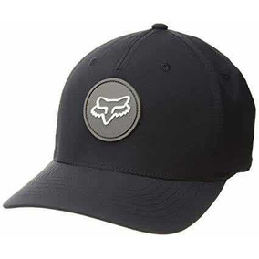 058a3a1c0bd96 Cachuchas De Los Yankees - Sombreros en Mercado Libre México