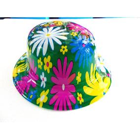 11329ec089933 12 Sombreros Fiesta Boda Batucada Xv Dj Plastico Gorro