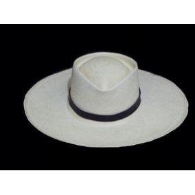 b9ceb2e1005f4 Sombreros De Paja Toquilla Chalan - Sombreros Hombre en Mercado ...