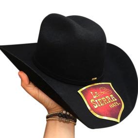 8afdcdc48c69a Sombrero De Fieltro Horma Chihuahua La Sierra Hats Mod 2018