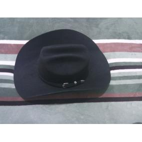 caa74cfb23cee Sombrero Sevillano Negro Usado en Mercado Libre México