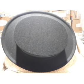 7cb371e95e949 20 Sombrero Sevillano Negro Terciopelo Batucada Disfraz