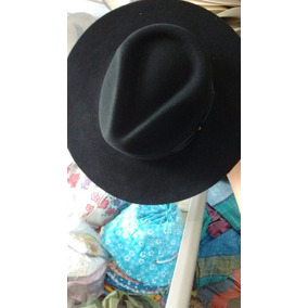 4cc4ebe8cdc0d Sombrero Negro Maluma en Mercado Libre Colombia
