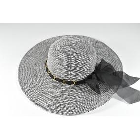 59e4bf18f63e7 Sombrero Para Sol Playa - Accesorios de Moda en Mercado Libre México