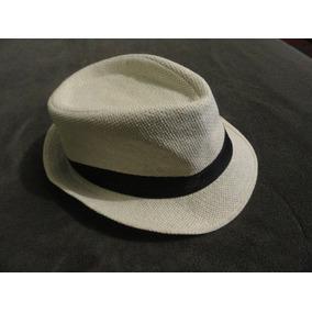 58f00259706ab Sombrero Chalan - Sombreros Hombre en Mercado Libre Perú