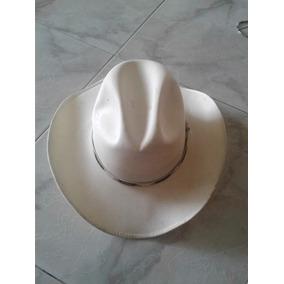 797e3e55c2f30 Sombreros Llaneros Restilsone en Mercado Libre Venezuela