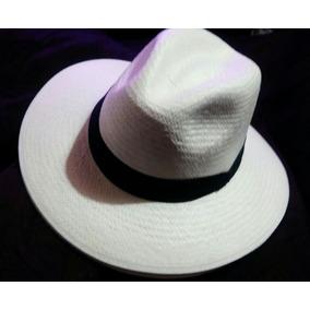 e6687bb741863 Sombreros Cacique en Mercado Libre Colombia