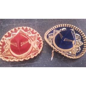 4e530bb88c64f Sombrero Ingles Hombre Usado en Mercado Libre Argentina