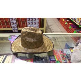 7cc56885268f4 Sombrero Vaquero Texana Disfraces Y Sombreros en Mercado Libre México