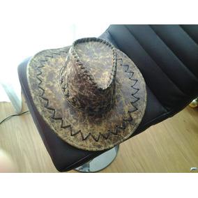 5b7edb86cac0b Sombrero Tipo Vaquero en Mercado Libre Venezuela