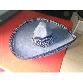 8518d936a4b57 Venta De Sombrero De Mariachi - Ropa