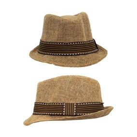 0588d2d74c436 Sombreros Casuales - Sombreros en Mercado Libre México