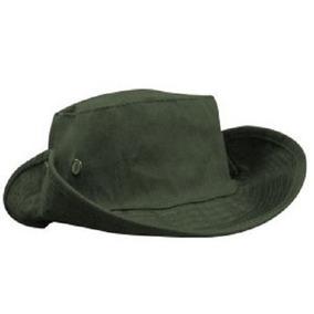 749e5df421c29 Sombrero Cazador Facturamos Pescador Unitalla Campismo