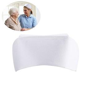 d19d02a9c811f Mini Juguete Modelo De Ropa Sombrero De Enfermera Para Jugue · Oulii  Sombrero De La Enfermera Diadema (blanco)