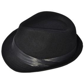 c92922c862903 Sombreros De Chalan Ala Corta Hombre - Accesorios de Moda en Mercado ...