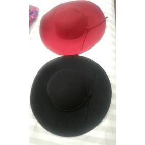 060e14efcac7b Sombreros Venezolanos - Accesorios de Moda en Zulia en Mercado Libre ...