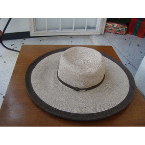 a4993eafc2561 Sombreros Playeros Dama - Ropa