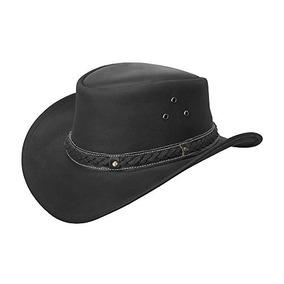 6fb61eacb1f97 Grace Hats Sombreros en Mercado Libre Colombia