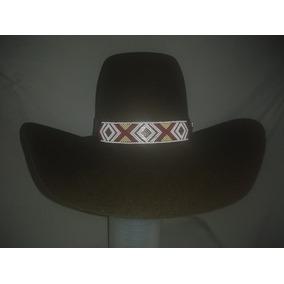 283c273bccb5b Texana De Pelo De Conejo Marca Tucson Hats. Guanajuato · Texana Lana Copa  Alta.