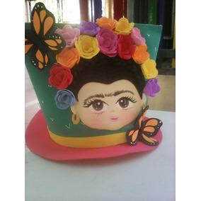 670bd98644e8e Sombreros Locos Para Novios - Sombreros en Mercado Libre México