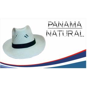 1a97364568a81 Sombreros Panama Al Mayoreo en Puebla en Mercado Libre México