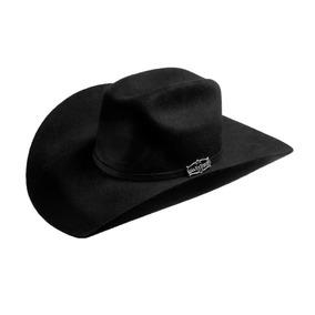 7d511e1d13006 Sombrero De Lana Texanas Para Hombre Este- Oeste Rio Grande. 3 colores
