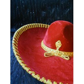 95524f28a07a2 Sombrero Marca Colla en Mercado Libre Argentina