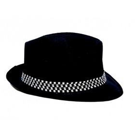d2b186890888d Sombrero De Tela Para El Sol - Accesorios de Moda en Mercado Libre ...