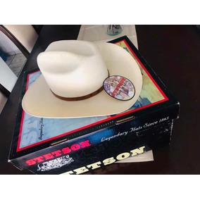 f41f455705e36 Sombreros Morcon Panama 500x en Mercado Libre México