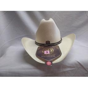 edc74b120dc39 Sombrero Tombstone Pro Bull - Accesorios de Moda en Mercado Libre México