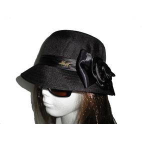 7a800ac3b7532 Sombrero Casual Ingles Boina Dama Mujer Gorra Vintage