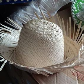 22ed9fabd6d70 10 Sombrero Costeño + 10 Collar Hawaiano Disfraz Hawai Niño