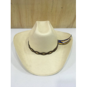 aa7aeee882381 Sombrero Rocha Hats 50x en Mercado Libre México