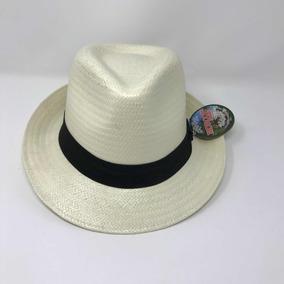 2e4632c339904 Sombrero Morcon Super Light en Mercado Libre México