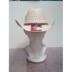 ddc95674db600 Sombrero Vaquero Unitalla Para Niños Lona Rodeo Envío Gratis