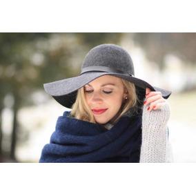 273149ed684ef Gorro Saga Falabella Mujer Gorras Gorros Sombreros - Sombreros en ...