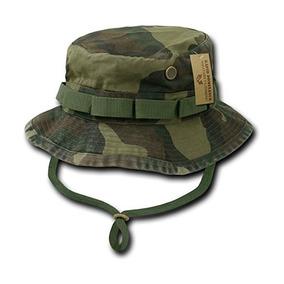ff9dccf410f9d Accesorios Militares Americanos - Sombreros en Mercado Libre Perú