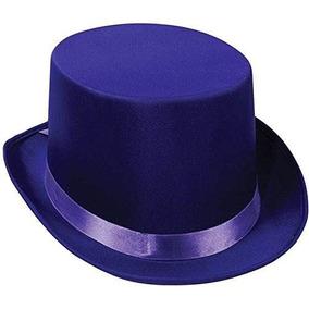 1b64240ed00f5 Sombreros Elegantes Para Hombres en Mercado Libre Colombia