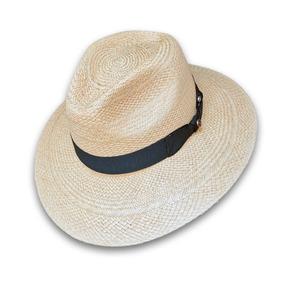 739882f783c69 Sombrero Panama Mujer - Accesorios de Moda en Mercado Libre México