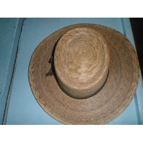 eef5794fe222d Sombrero Llanero Buen Material
