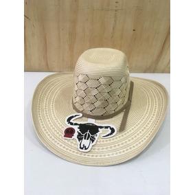88dac40667889 Sombreros Morcon 5000x - Sombreros en Mercado Libre México