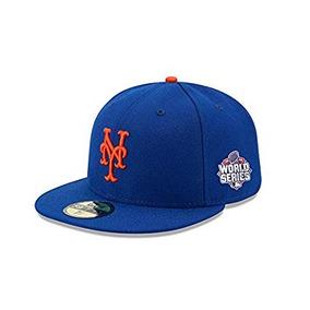 047f6f3a1b1a1 Gorra New York Mets Ajustable Mlb New Era Mdn en Mercado Libre México