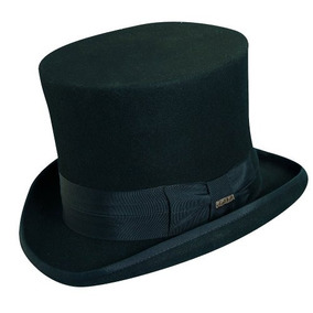 53539426f4f5c Sombreros Pequeños - Accesorios de Moda en Mercado Libre México