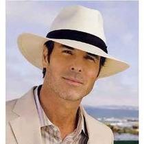 Sombrero Aguadeño Panama Moda Caribeña Y Carioca