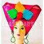Sombreros Locos Para Fiestas Y Hora Loca