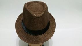 3bcf49ee16 Sombreros Para Caballeros Llaneros en Mercado Libre Venezuela