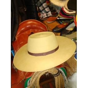 b664d841693cf Sombrero De Gaucho Para Chico en Mercado Libre Argentina